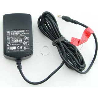 Workabout Pro power supply and US lead, out: 5V/2A - for single battery charger (WA3001)