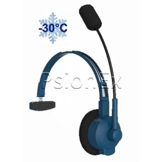 Light Weight Headset Freezer Version for Vocollect Terminals T2, T2X, T5