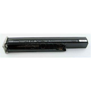 Psion Netbook, Netbook PRO, Series7 main battery
