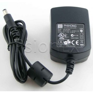 NEO power supply out: 6V, 2.5A, used with PX3001