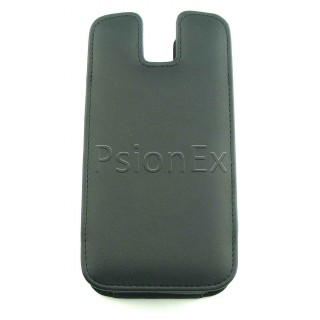 EP10 carrying case, pouch (leather)