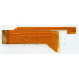 Psion Series 5MX screen cable