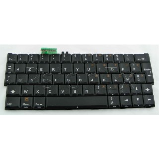 Psion S7/NB keyboard French