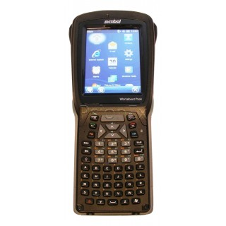 Zebra Workabout Pro 4, alphanumeric, WEHH 6.5