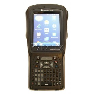 Zebra Workabout Pro 4, Qwerty, WEHH 6.5, Wifi Diversity & GPS