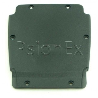 Workabout Pro G1/G2/G3/G4  back plate cover