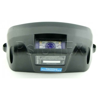 Workabout Pro imager 2D end-cap no GSM - HHP 5180