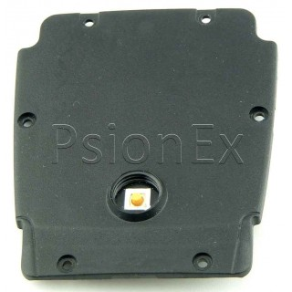 Workabout Pro backplate trigger board (supplied without pistol grip)