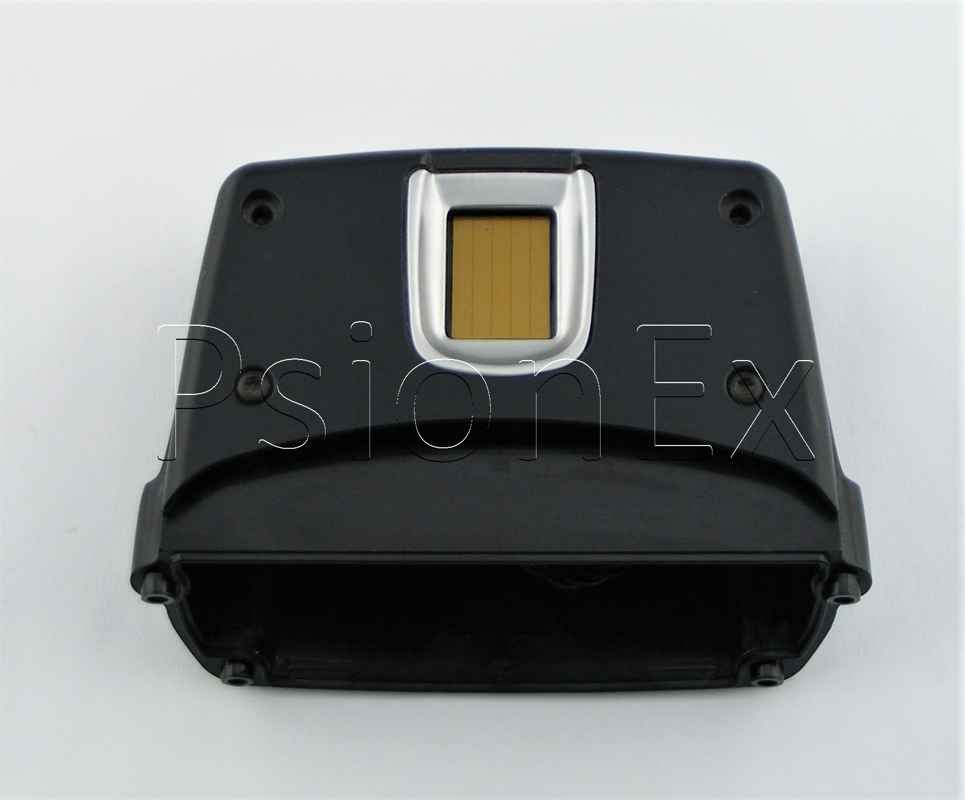 Workabout Pro G2/G3 Finger print sensor (5-LIMS-SIMMO)