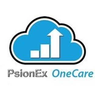 1 Year PsionEx OneCare Essential Comprehensive Coverage NO Collection