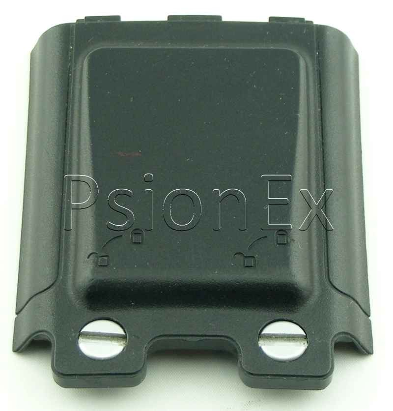 Workabout Pro 1 long battery door for HC battery